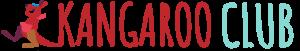 Kangaroo Club